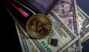 Bei Bitcoin Code geht es voran